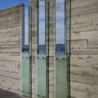 Hat Island by Bjarko   Serra Architects (5)