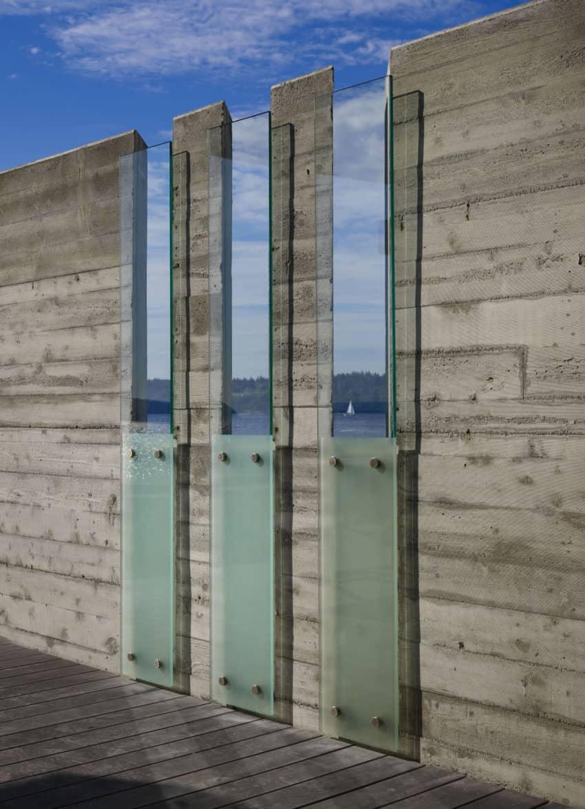 Hat Island by Bjarko | Serra Architects (5)