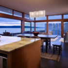 Hat Island by Bjarko | Serra Architects (7)