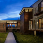 Hat Island by Bjarko | Serra Architects (11)