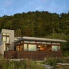 Hat Island by Bjarko | Serra Architects (12)