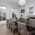 Holland Park by Roselind Wilson Design (5)