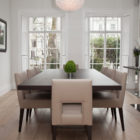 Holland Park by Roselind Wilson Design (6)