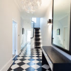 Holland Park by Roselind Wilson Design (7)