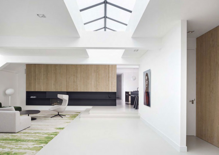 Home 11 by i29 Interior Architects (1)
