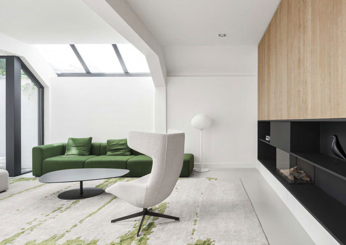 Home 11 by i29 Interior Architects (2)
