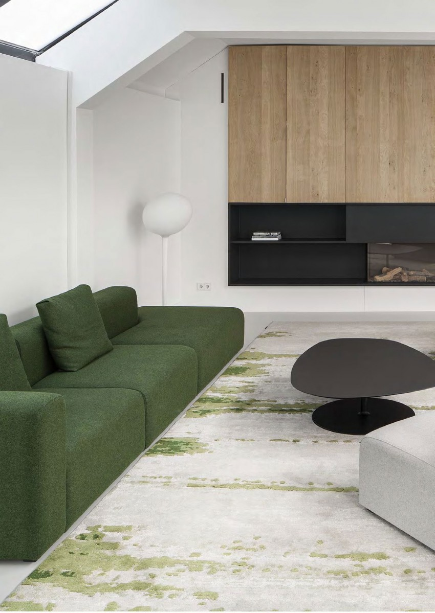 Home 11 by i29 Interior Architects (3)