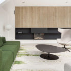 Home 11 by i29 Interior Architects (4)