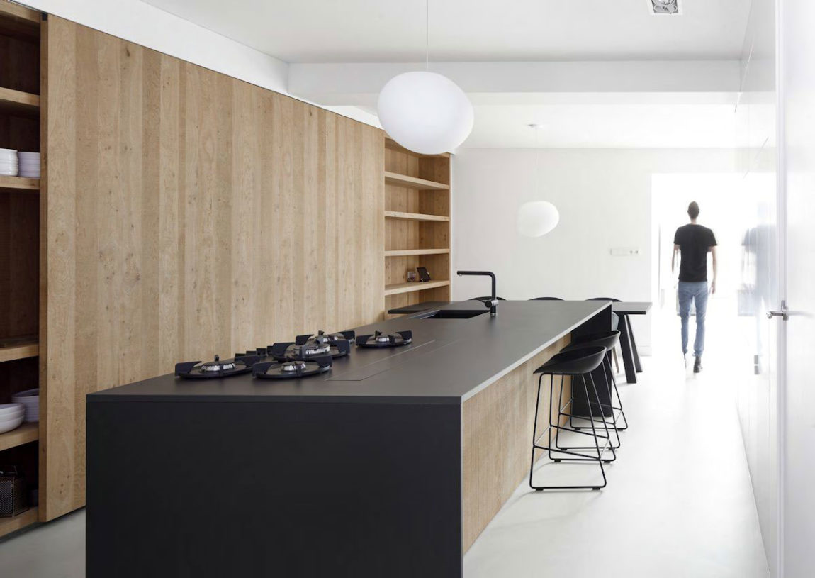 Home 11 by i29 Interior Architects (9)