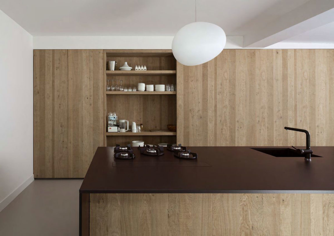 Home 11 by i29 Interior Architects (10)