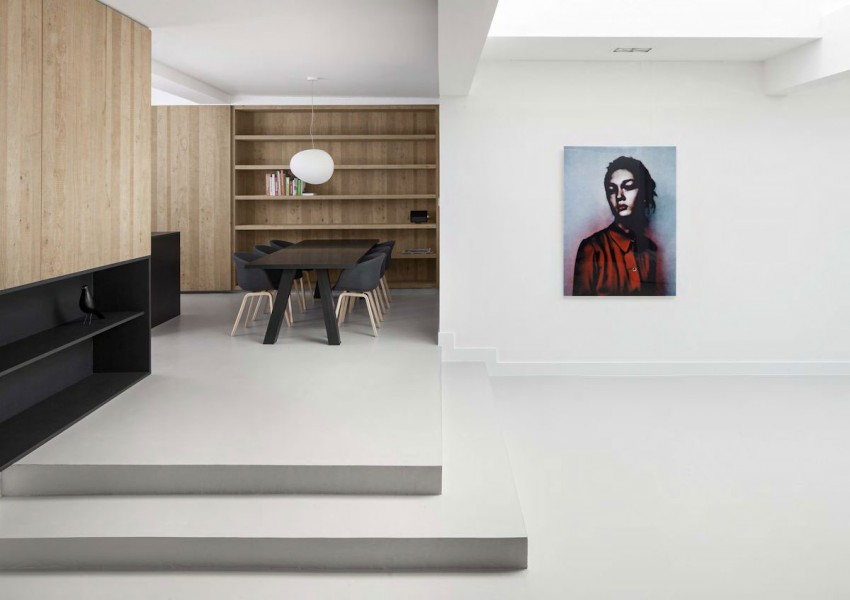 Home 11 by i29 Interior Architects (12)