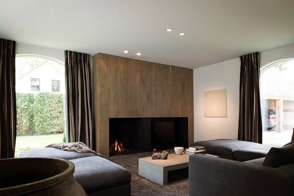 Home in Antwerp by Thierry Lejeune (5)