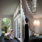 Home in Antwerp by Thierry Lejeune (9)