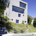 House in Brissago by Wespi de Meuron Romeo architects (1)