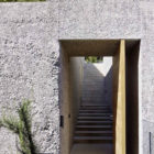 House in Brissago by Wespi de Meuron Romeo architects (2)