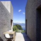 House in Brissago by Wespi de Meuron Romeo architects (8)