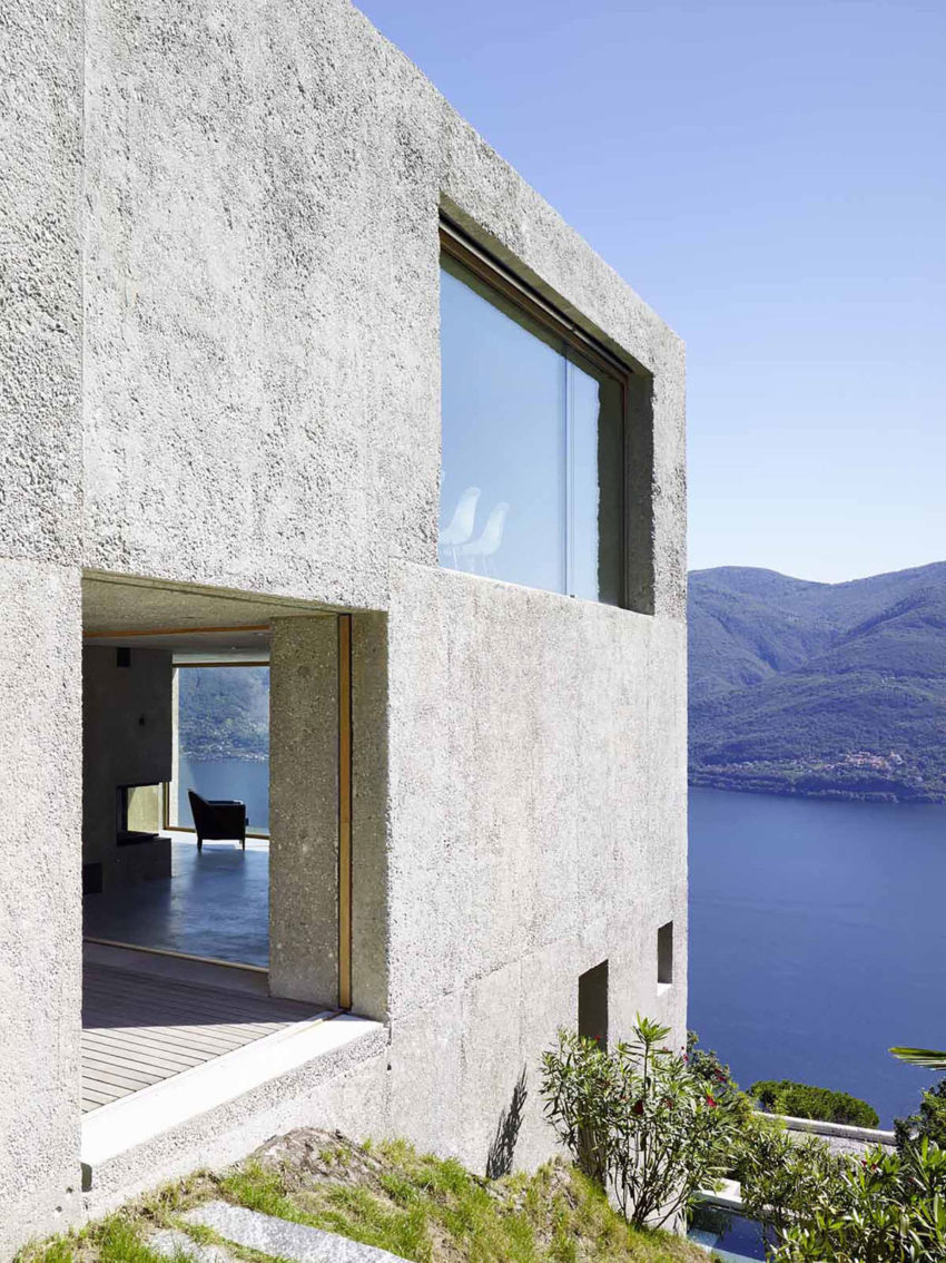 House in Brissago by Wespi de Meuron Romeo architects (10)