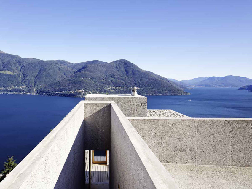 House in Brissago by Wespi de Meuron Romeo architects (12)