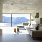 House in Brissago by Wespi de Meuron Romeo architects (13)