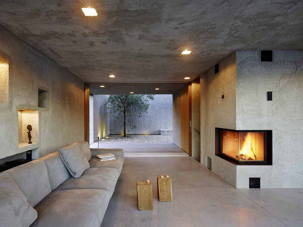 House in Brissago by Wespi de Meuron Romeo architects (14)