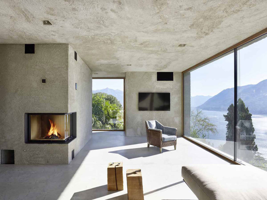 House in Brissago by Wespi de Meuron Romeo architects (15)