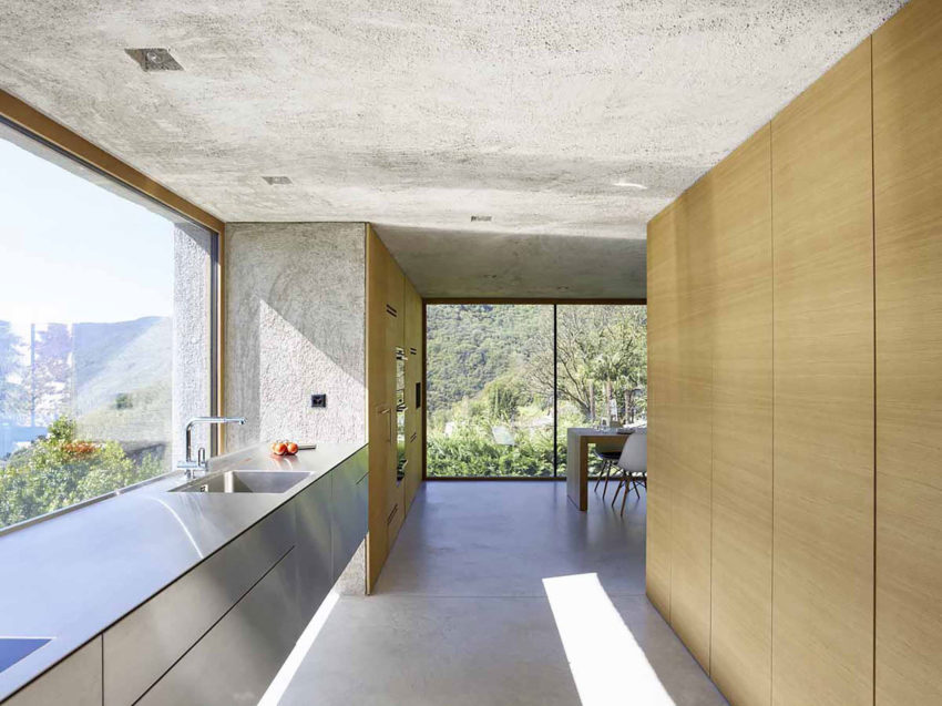 House in Brissago by Wespi de Meuron Romeo architects (16)