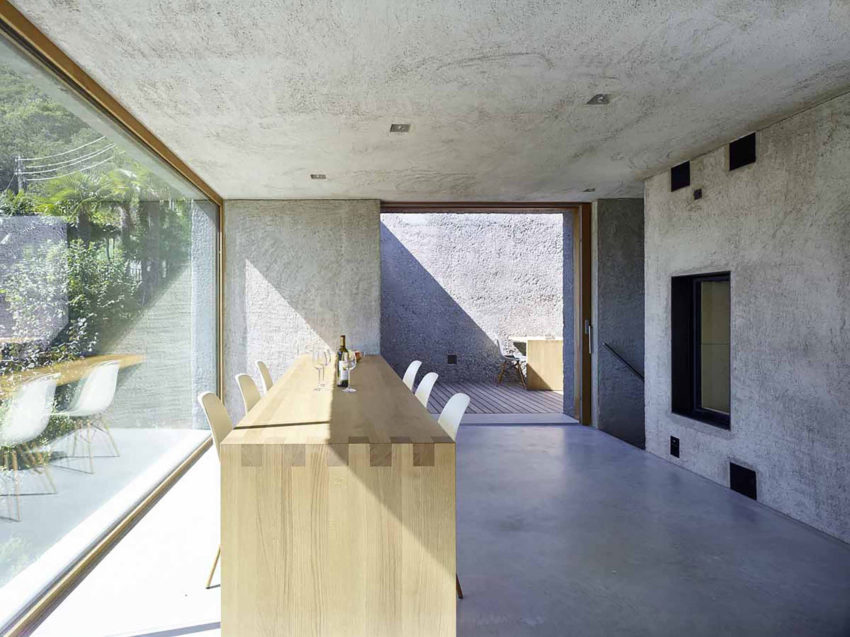 House in Brissago by Wespi de Meuron Romeo architects (17)