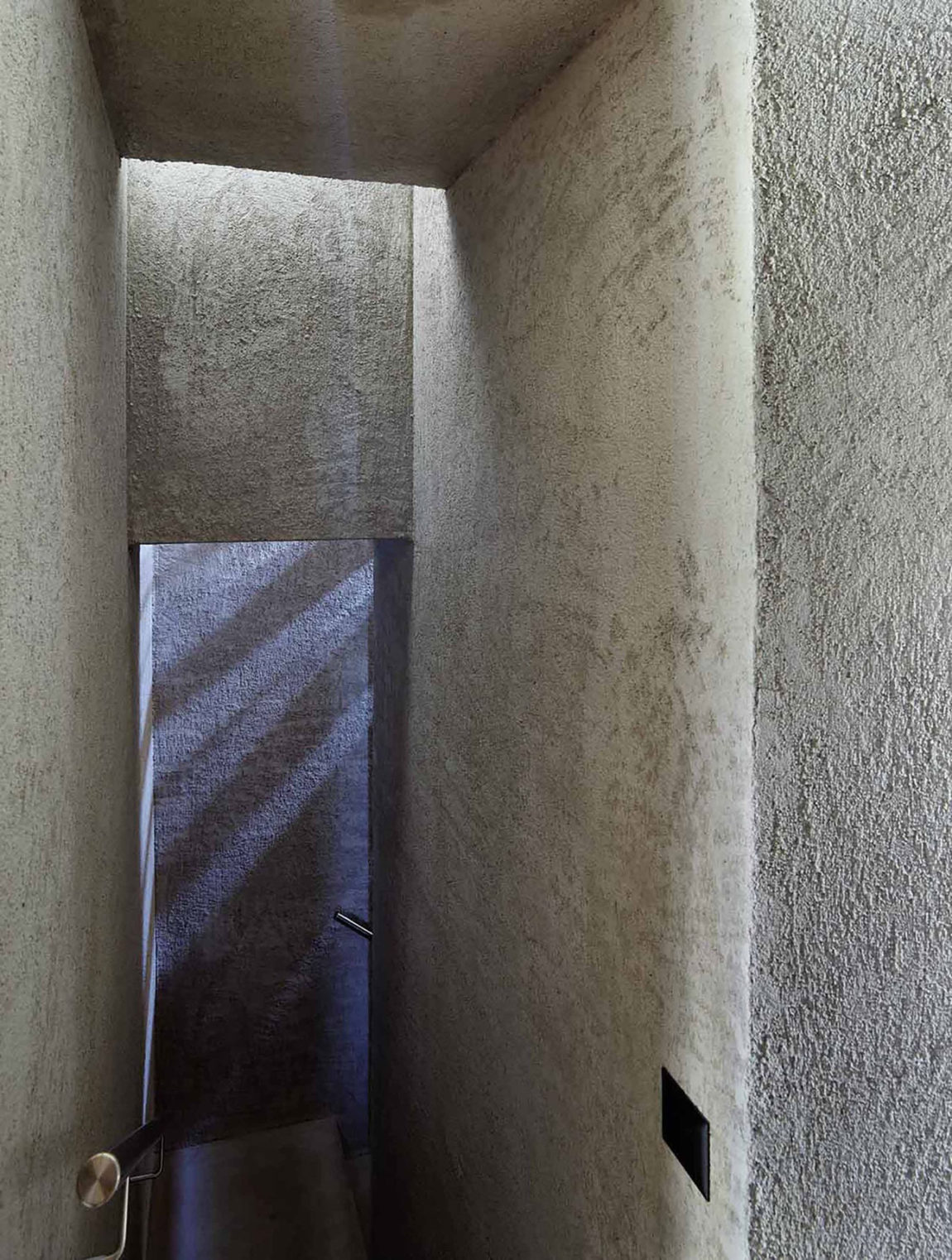House in Brissago by Wespi de Meuron Romeo architects (18)