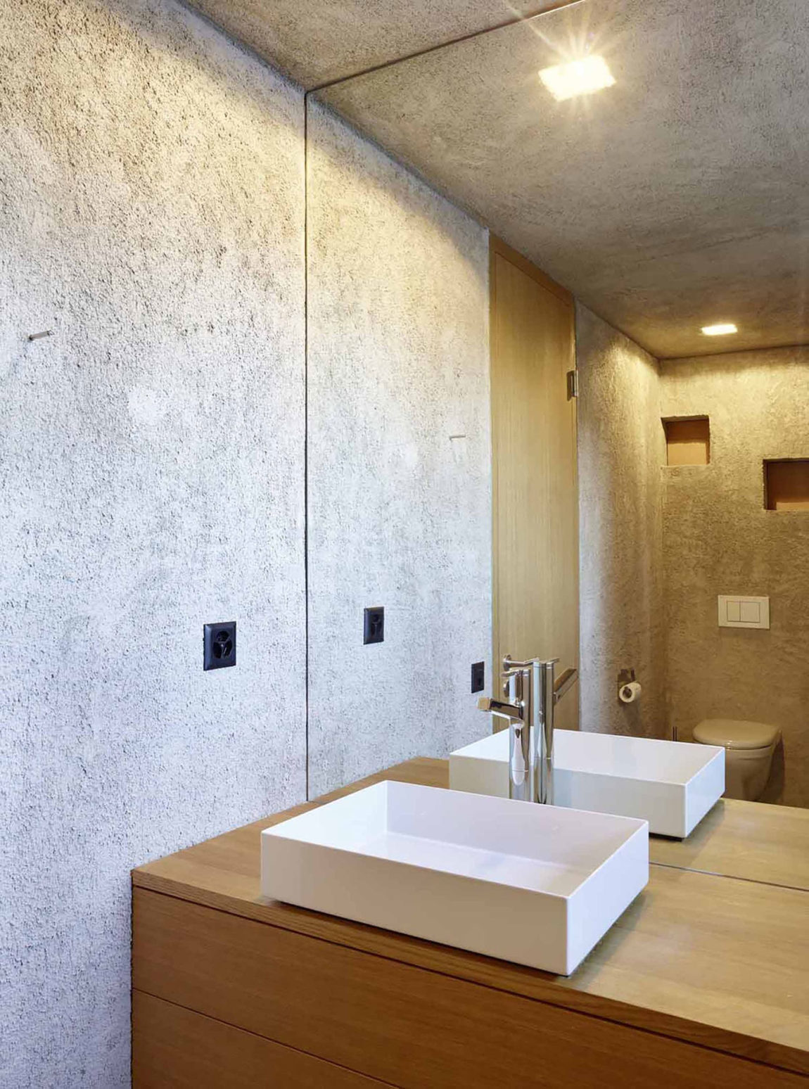 House in Brissago by Wespi de Meuron Romeo architects (20)