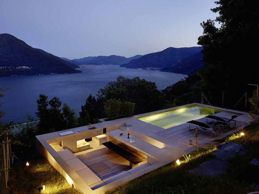 House in Brissago by Wespi de Meuron Romeo architects (21)