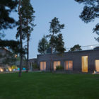 House in Talludden (22)