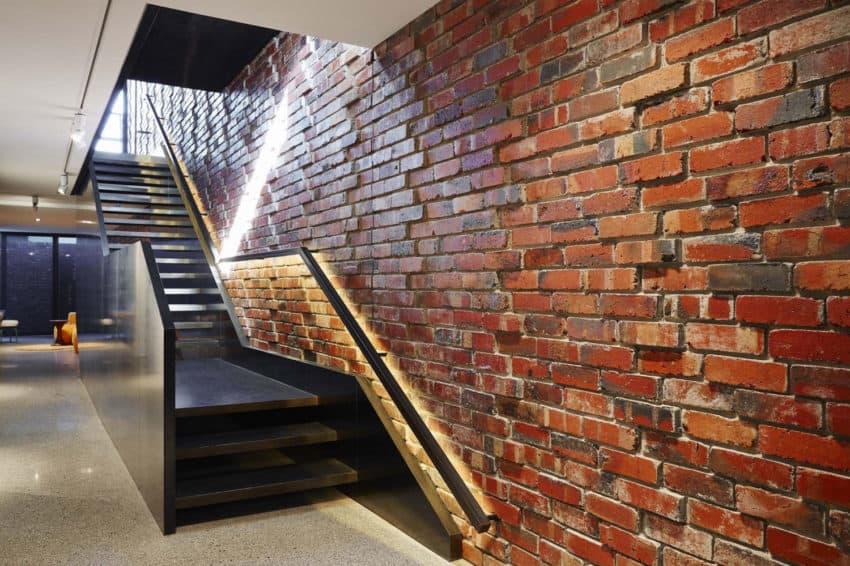 House of Bricks by Jolson (8)