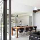 Houses B1 & B2 by Zamel Krug Architekten (11)