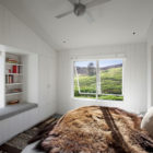 Hupomone Ranch by Turnbull Griffin Haesloop Architects (9)