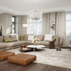 Kiev Apartment by Irena Poliakova (3)