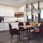 Kiev Apartment by Irena Poliakova (5)