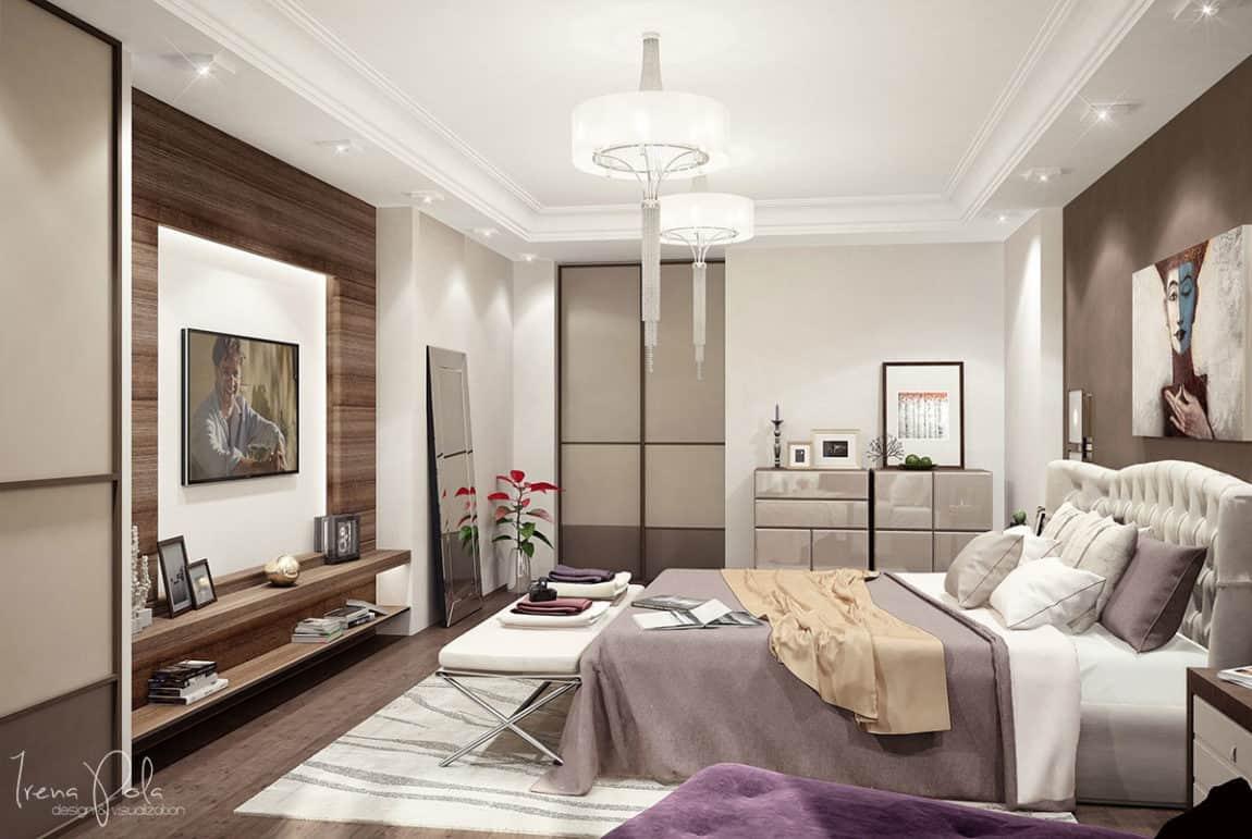Kiev Apartment by Irena Poliakova (10)