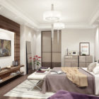 Kiev Apartment by Irena Poliakova (10)