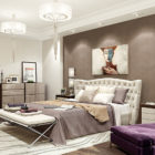 Kiev Apartment by Irena Poliakova (11)