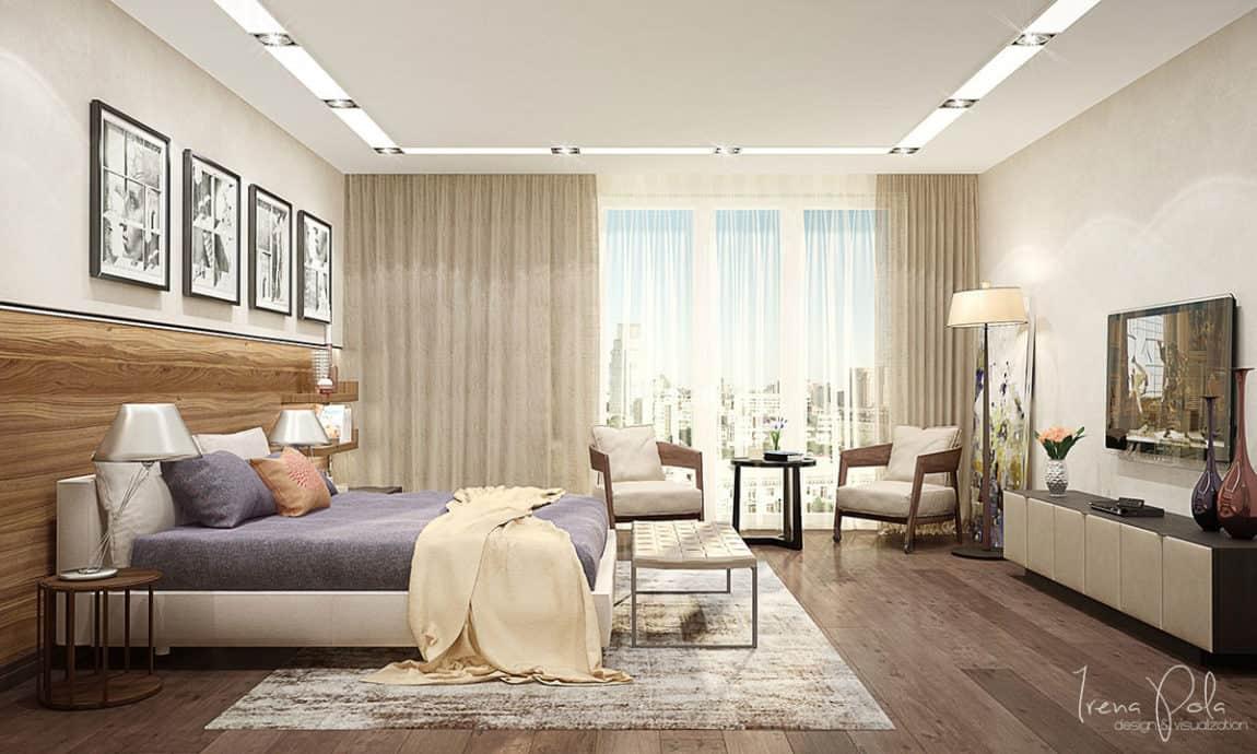 Kiev Apartment by Irena Poliakova (14)