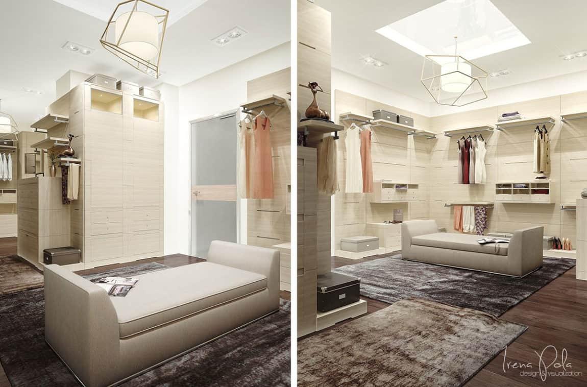 Kiev Apartment by Irena Poliakova (25)