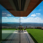 Kurland Residence by SaaB Architects (5)
