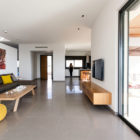 Kurland Residence by SaaB Architects (16)