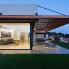 Kurland Residence by SaaB Architects (28)