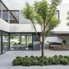 LA House by Elías Rizo Arquitectos (5)
