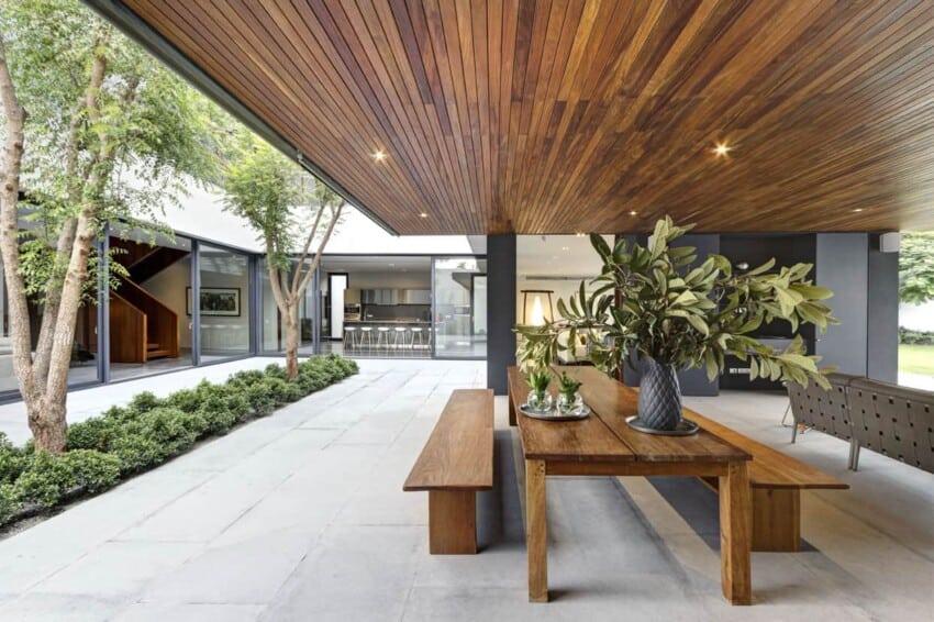 LA House by Elías Rizo Arquitectos (6)