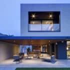 LA House by Elías Rizo Arquitectos (10)