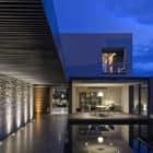 LA House by Elías Rizo Arquitectos (11)