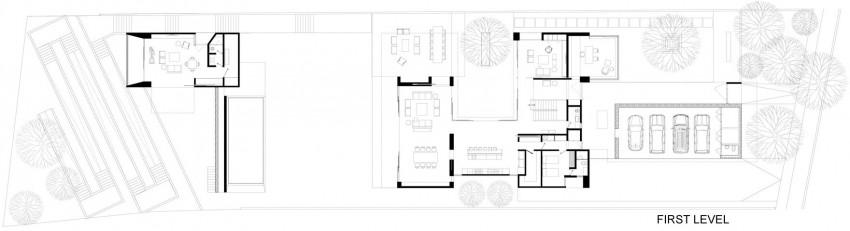 LA House by Elías Rizo Arquitectos (12)