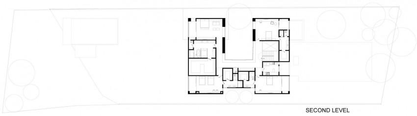 LA House by Elías Rizo Arquitectos (13)